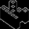 Logotipo Copimismo España